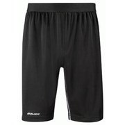 Kalh. BAUER NG Basics Hockey Fit BL Short Sr (1042826)